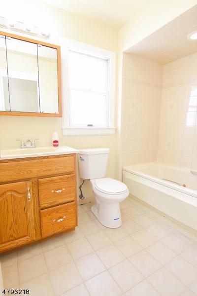 5 HAMILTON AVE Kearny Town, NJ 07032 - MLS #: 3508344