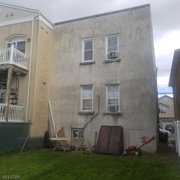 275 HARRISON AVE Garfield City, NJ 07026 - MLS #: 3508444