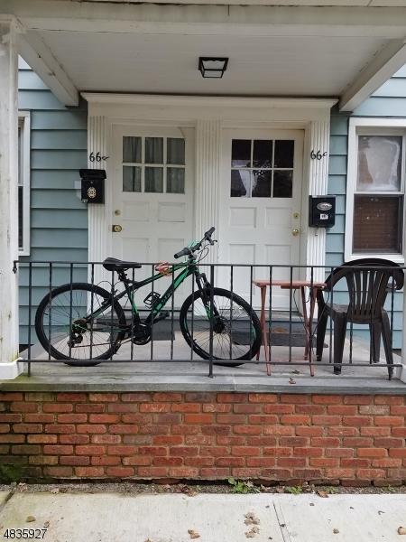 Photo of home for sale at 66 Main St, Roxbury Twp. NJ