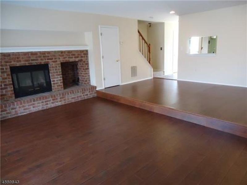Photo of home for sale at 79 ALBURY WAY, North Brunswick Twp. NJ