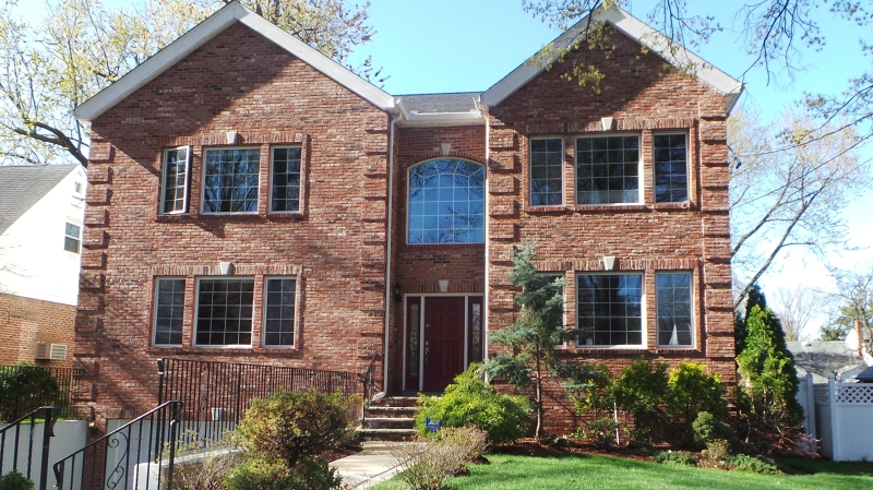 Property for sale at 710 Forest Ave, Teaneck Township,  NJ 07666