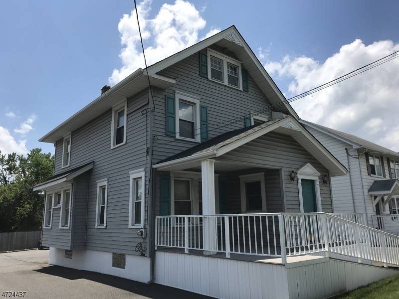215 W End Ave Raritan Boro, NJ 08869 - MLS #: 3398645