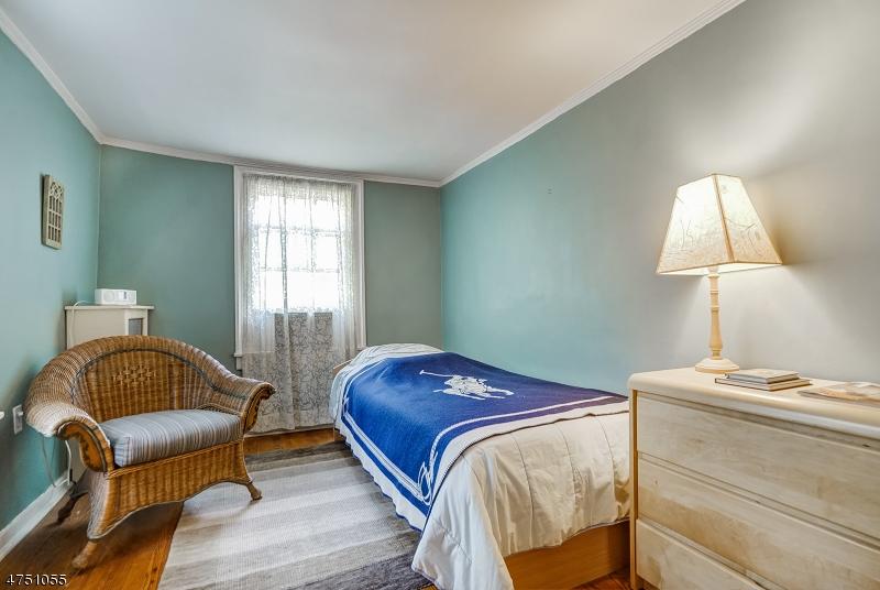 1049 Springfield Ave New Providence Boro, NJ 07974 - MLS #: 3422645