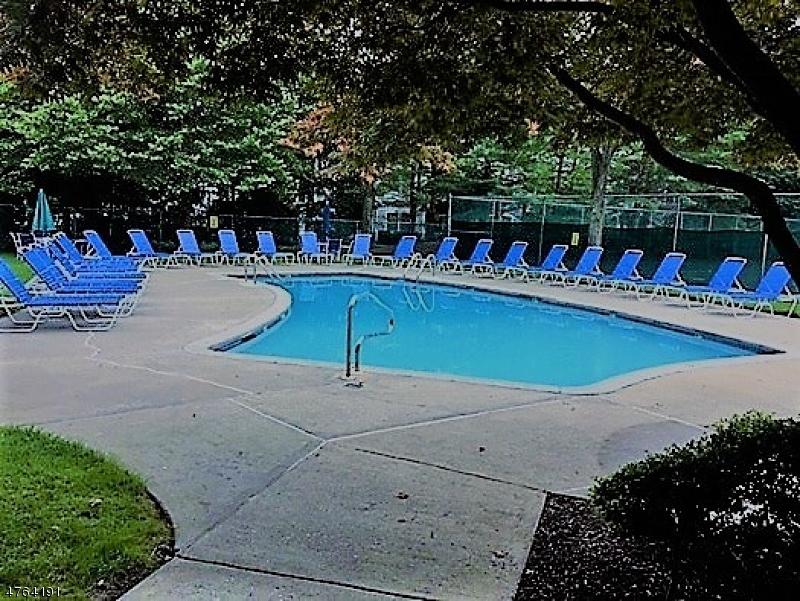 10 Davenport Road Montville Twp., NJ 07045 - MLS #: 3434645