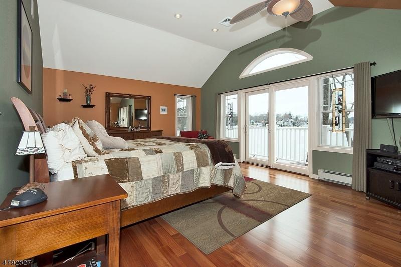 13 Bertrand Island Rd Mount Arlington Boro, NJ 07856 - MLS #: 3460545