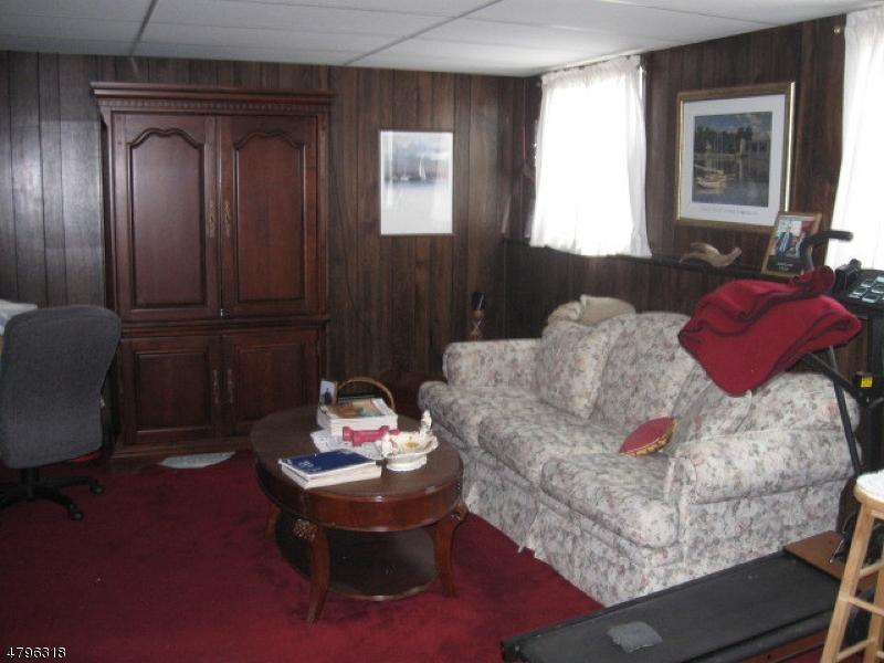 903 Dogwood Ter Stillwater Twp., NJ 07860 - MLS #: 3463545