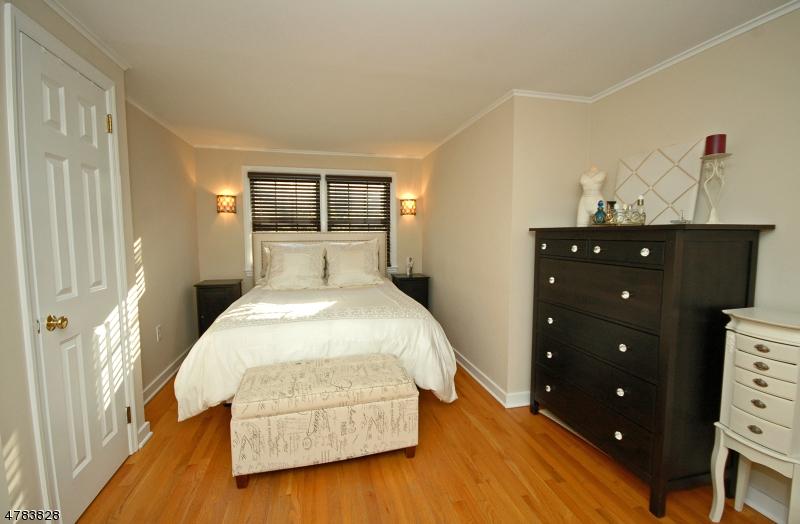 91 Kings Rd Chatham Boro, NJ 07928 - MLS #: 3464045