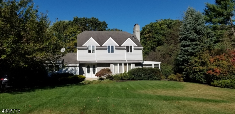 Photo of home for sale at 5 SLEEPY HOLLOW CT, Lincoln Park Boro NJ