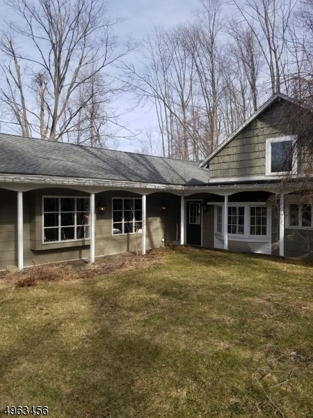 Photo of home for sale at 514 ROUTE 515, Vernon Twp.