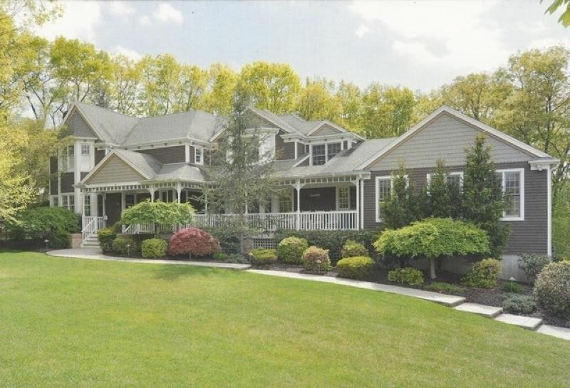 Property for sale at 2 Woodside Dr, Montville Township,  NJ 07045