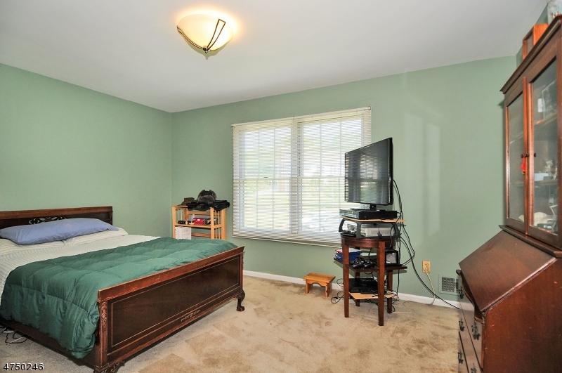 19 DAVIS CT Bridgewater Twp., NJ 08836 - MLS #: 3421546