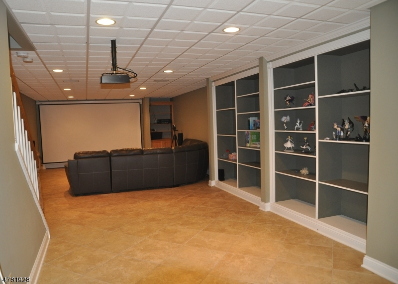 406 County Road 601 Montgomery Twp., NJ 08502 - MLS #: 3450646
