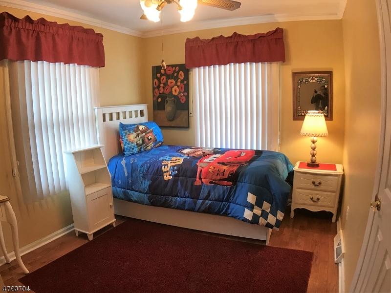113 Omaha Ave Rockaway Twp., NJ 07866 - MLS #: 3460946