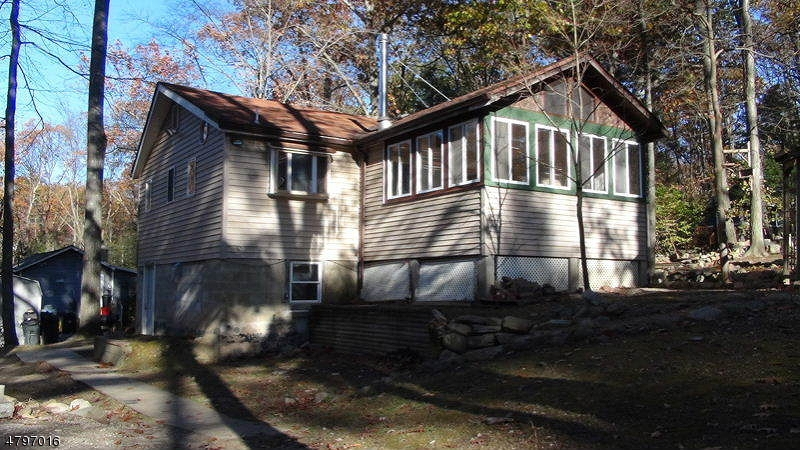 29 CEDAR LN Vernon Twp., NJ 07461 - MLS #: 3464046