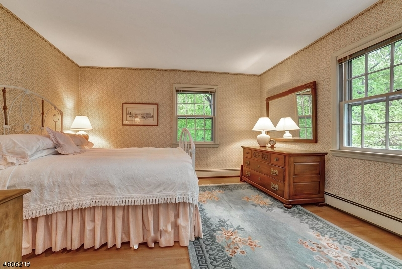 4 Highview Ter Upper Saddle River Boro, NJ 07458 - MLS #: 3472646
