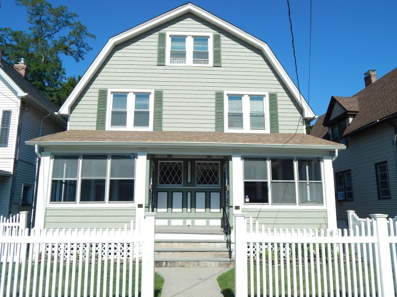 33 WASHBURN PL Caldwell Boro Twp., NJ 07006 - MLS #: 3478246