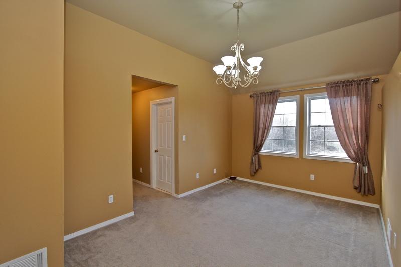 17 KELLY CT Bridgewater Twp., NJ 08807 - MLS #: 3508346