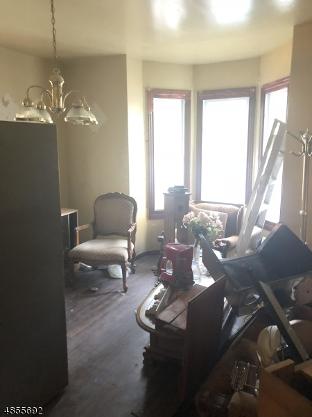 Photo of home for sale at 124 S 13TH ST, Newark City NJ