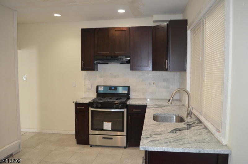 Photo of home for sale at 442 SUMMER AVE, Newark City NJ