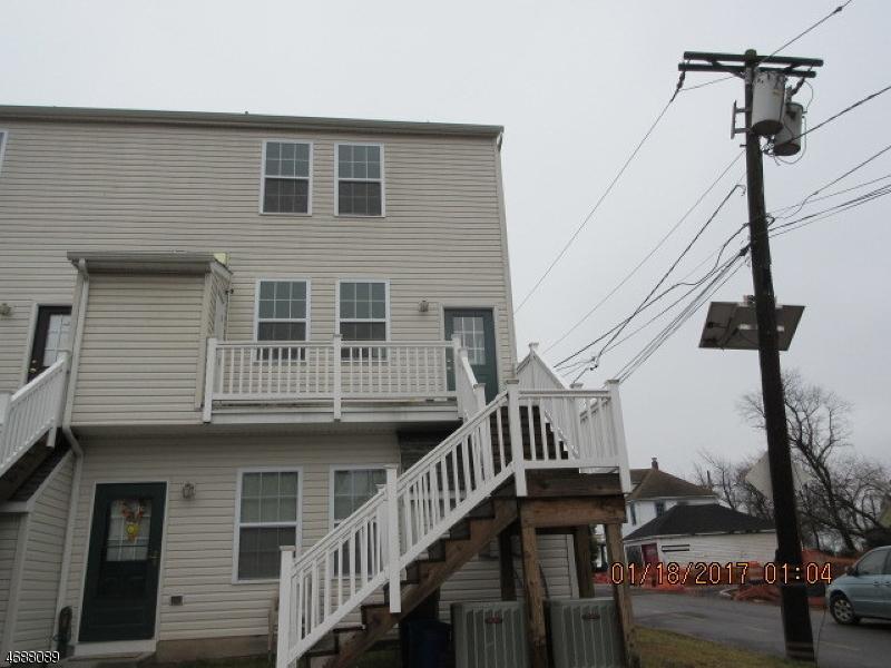 15 Marswillo Way Franklin Twp., NJ 08873 - MLS #: 3363947