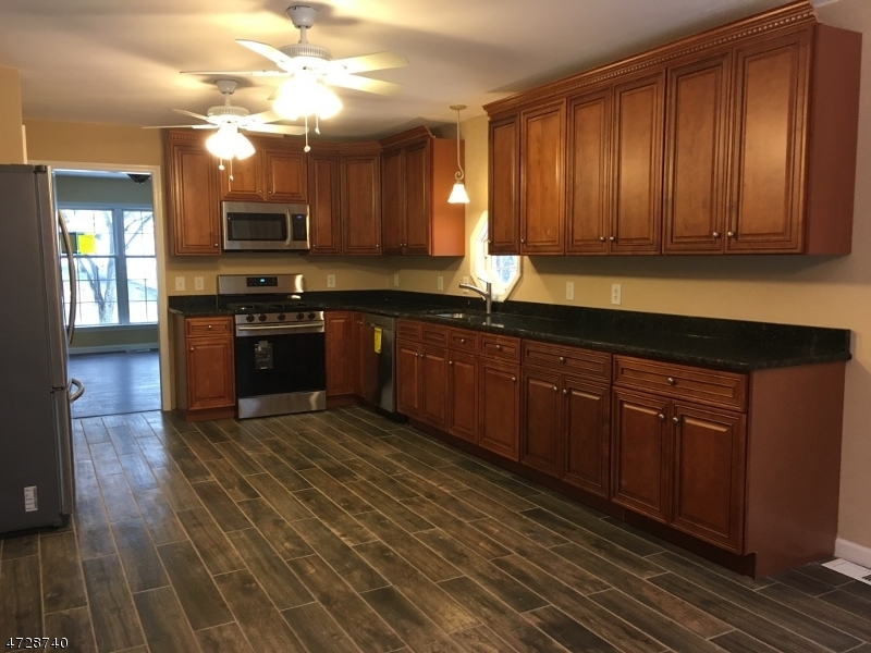 163 JACKSON VALLEY RD Washington Twp., NJ 07882 - MLS #: 3404247