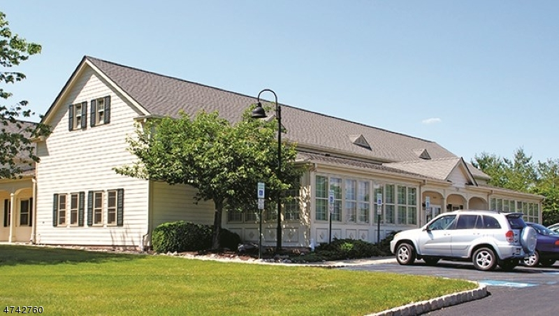 Photo of home for sale at 719 US Highway 206, Hillsborough Twp. NJ