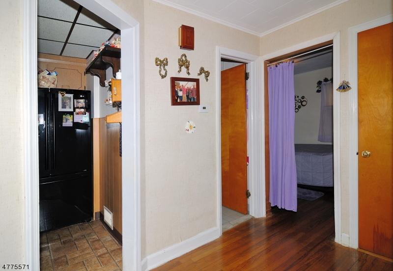 63 S 24th St Kenilworth Boro, NJ 07033 - MLS #: 3444747