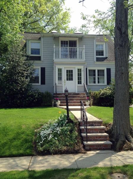 Property for sale at 509 Beech Ave, Garwood Boro,  NJ  07027