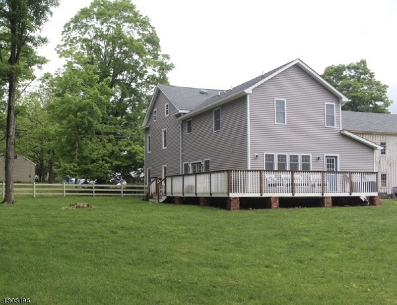 1786 State Route 57 Mansfield Twp., NJ 07840 - MLS #: 3475347
