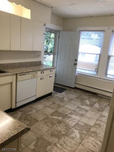 35 GATES AVE Montclair Twp., NJ 07042 - MLS #: 3495047