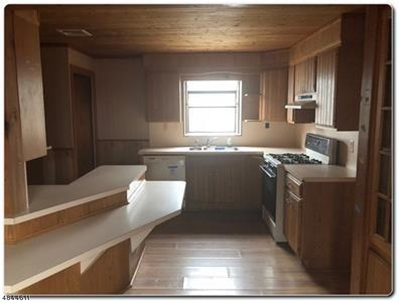 112 MAPLE ST Bridgewater Twp., NJ 08807 - MLS #: 3508247