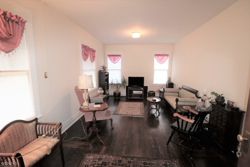 454 CLIFTON AVE Clifton City, NJ 07011 - MLS #: 3508347