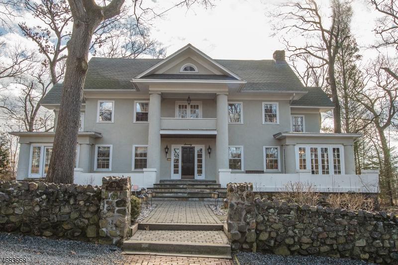 Property for sale at 70 Pollard Rd, Mountain Lakes Borough,  NJ 07046