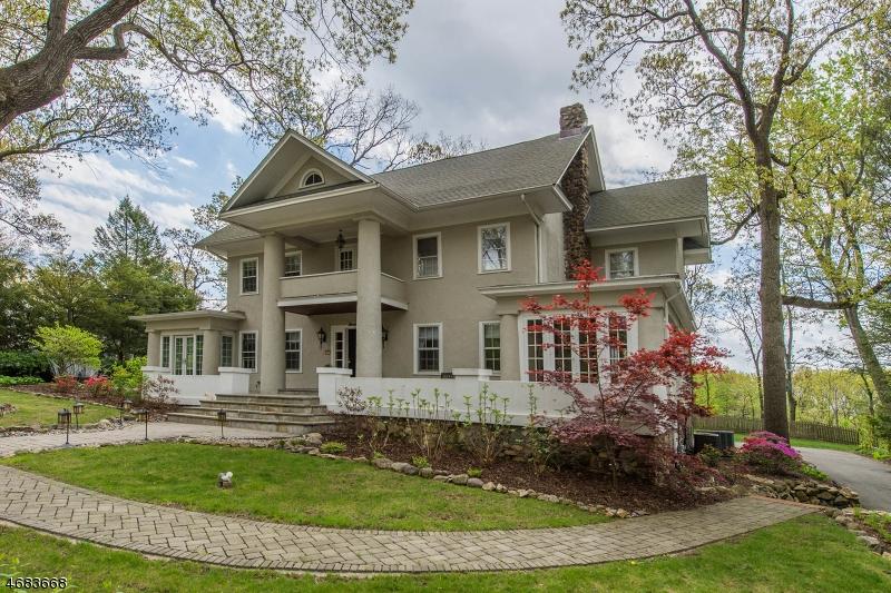 Property for sale at 70 Pollard Rd, Mountain Lakes Boro,  NJ 07046