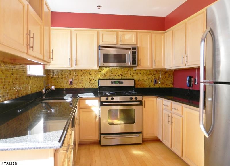 Property for sale at 70 S Munn Ave, Unit 1104, East Orange City,  NJ 07018