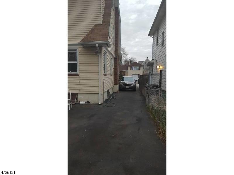 51 Leslie St East Orange City, NJ 07017 - MLS #: 3398248