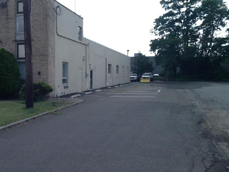12 Spielman Rd Fairfield Twp., NJ 07004 - MLS #: 3412348