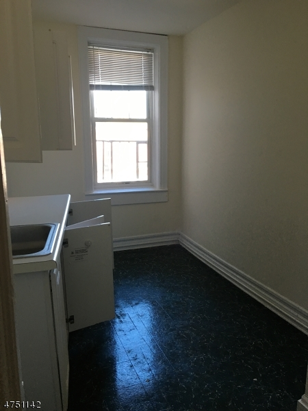 86 South St Morristown Town, NJ 07960 - MLS #: 3422348