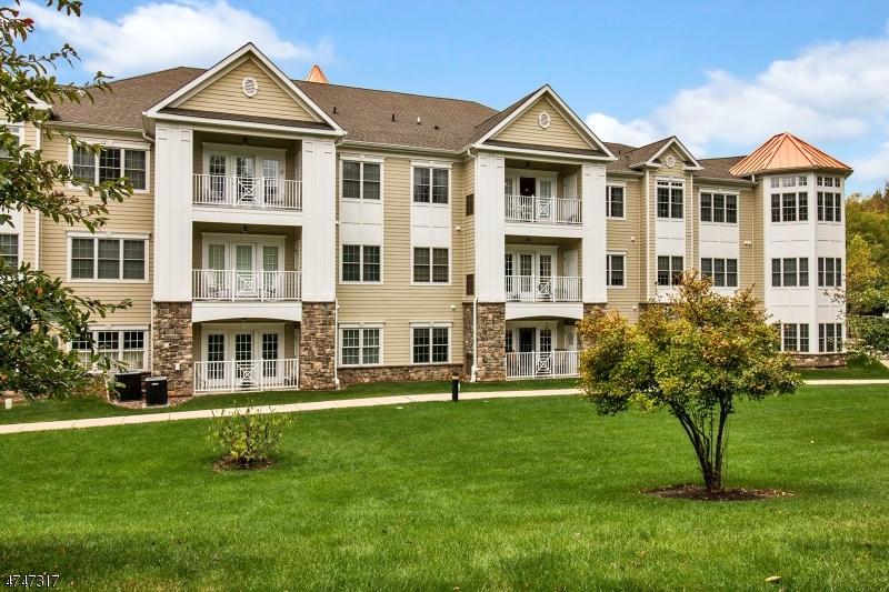 1327 Berry Farm Rd Readington Twp., NJ 08889 - MLS #: 3424548