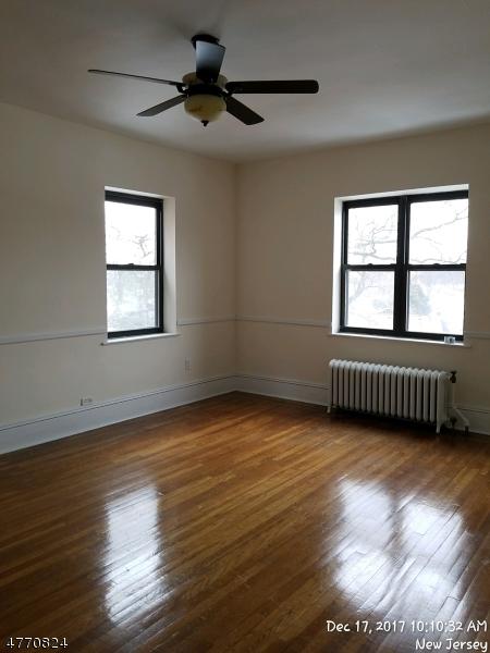 455 Passaic Ave Passaic City, NJ 07055 - MLS #: 3440348