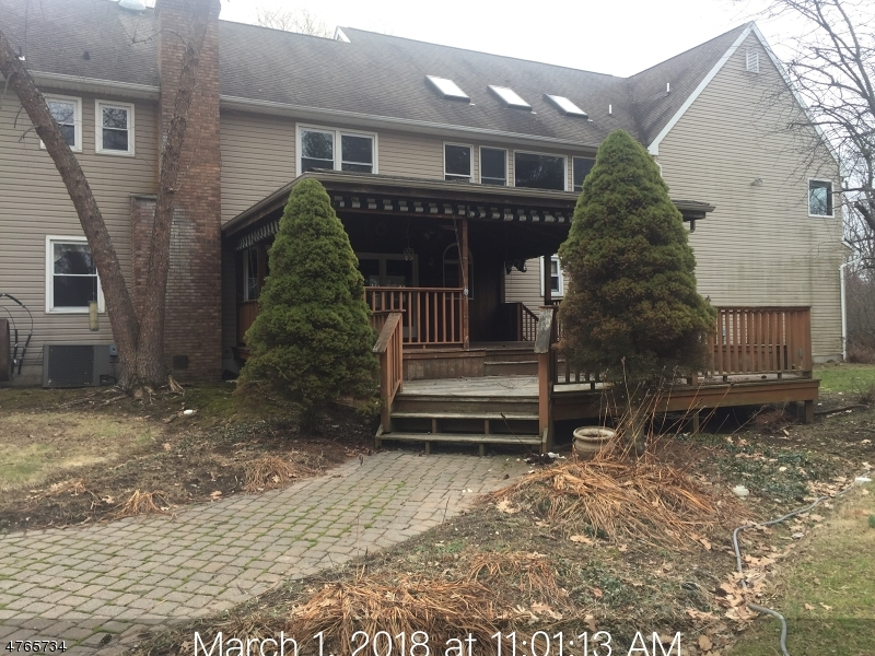 60 Colleen Dr Wantage Twp., NJ 07461 - MLS #: 3435848