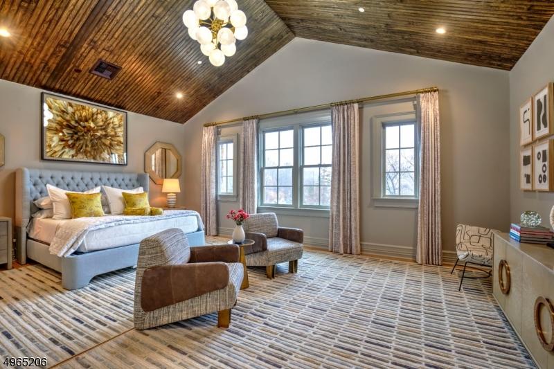 Photo of home for sale at 80 CLAREMONT RD UNIT 202, Bernardsville Boro NJ