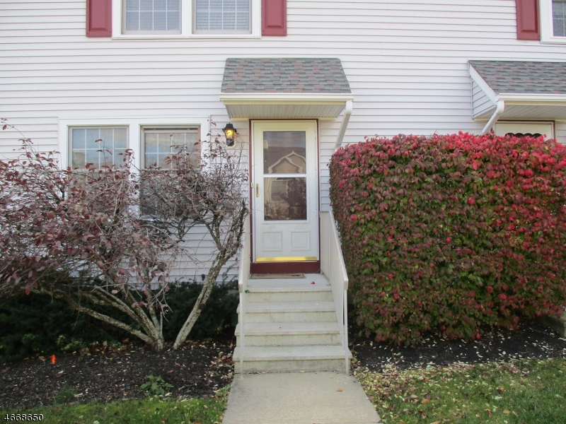 Photo of home for sale at 811 Sierra Dr, Independence Twp. NJ