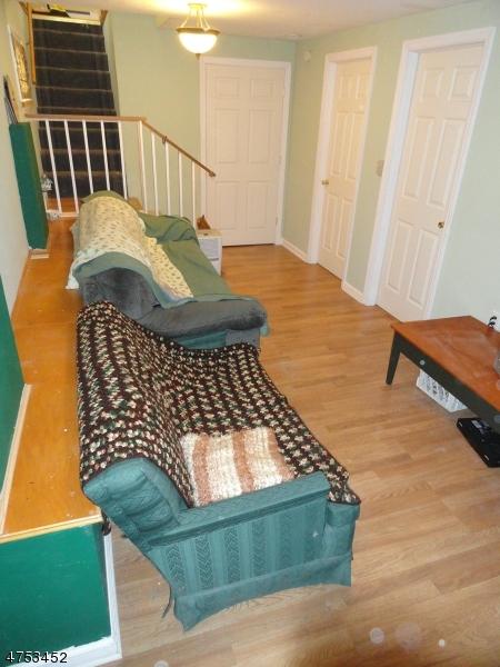 716 Brooklyn Mountain Rd Hopatcong Boro, NJ 07843 - MLS #: 3424549