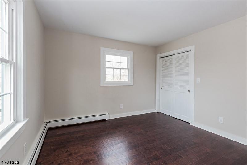 17 Maple Ave Morris Plains Boro, NJ 07950 - MLS #: 3434649