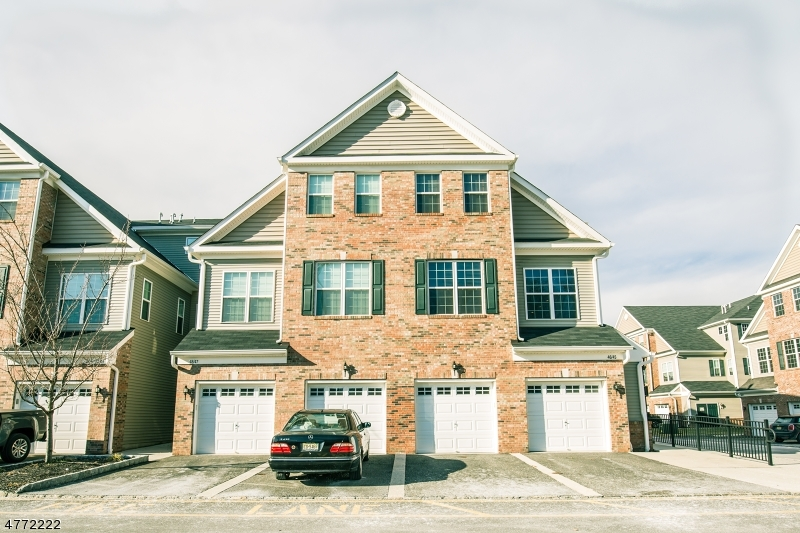 Property for sale at 47 Station Sq, Union Twp.,  NJ  07083