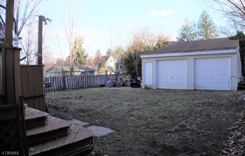 Bloomfield Twp., NJ 07003 - MLS #: 3451349