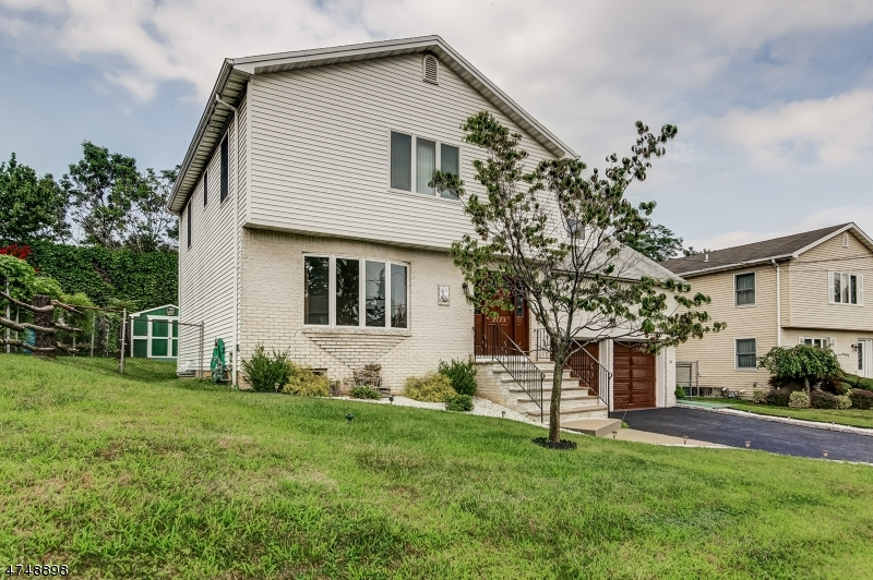 Property for sale at 2173 Halsey St, Union Twp.,  NJ  07083