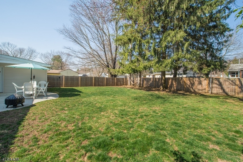 405 E Valley View Ave Hackettstown Town, NJ 07840 - MLS #: 3461649