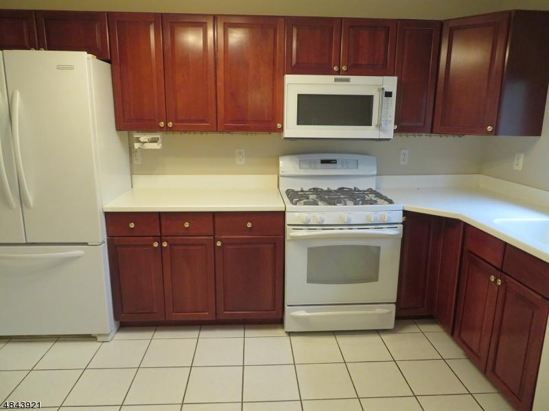 44 ALEXANDRA WAY Clinton Town, NJ 08809 - MLS #: 3508249